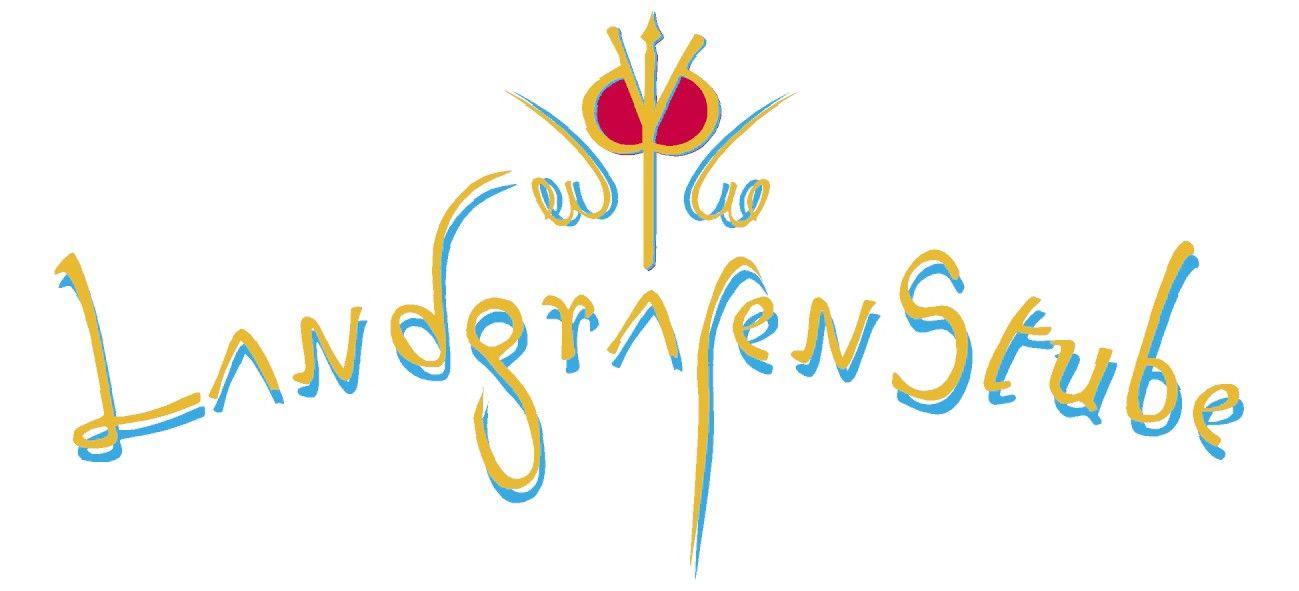 Logo LGS