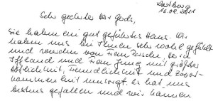 gruskarte_wartburg_1608