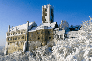 wartburg-hotel-arcona (1)