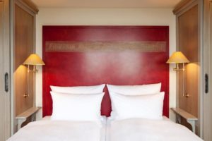 wartburg-hotel-arcona (10)