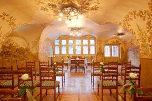 wartburg-hotel-arcona (14)