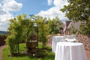 wartburg-hotel-arcona (19)