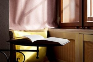 wartburg-hotel-arcona (24)