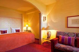 wartburg-hotel-arcona (27)
