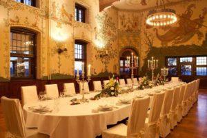 wartburg-hotel-arcona (31)