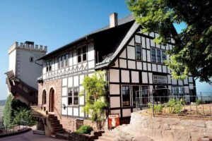wartburg-hotel-arcona (40)