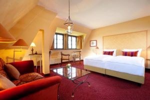 wartburg-hotel-arcona (42)