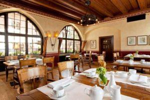 wartburg-hotel-arcona (43)