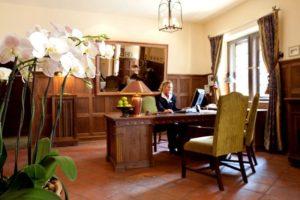 wartburg-hotel-arcona (47)
