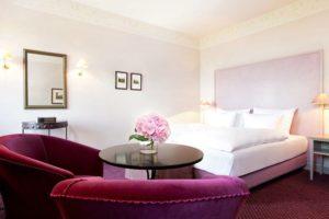 wartburg-hotel-arcona (52)