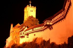 wartburg-hotel-arcona (64)