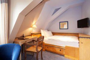 wartburg-hotel-arcona (7)
