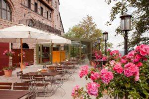 wartburg-hotel-arcona (8)
